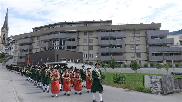 Leute kennenlernen in Sankt Johann im Pongau | sterreich